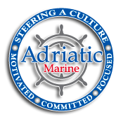Adriatic Marine Services